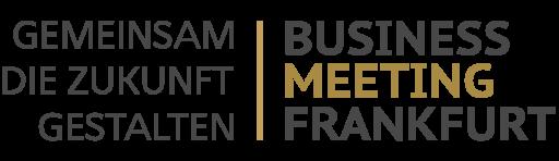 Business Meeting Frankfurt